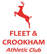 Fleet and Crookham Athletic Club