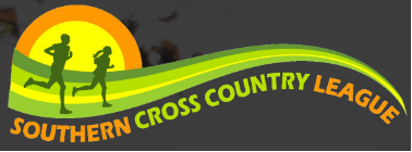 Southern XC League – Bourne Woods